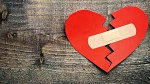Tiada Kata Gagal untuk (Gagal) Jantung Anda!