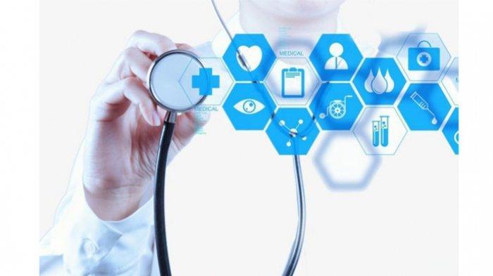 Pemberian Layanan Kesehatan Bagi Pasien Gagal Jantung Kronis  di Masa Pandemi Covid-19