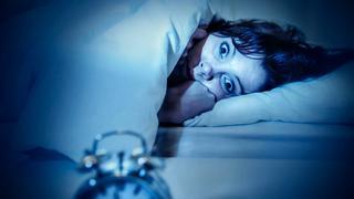 Gangguan Tidur dan Penyakit Jantung