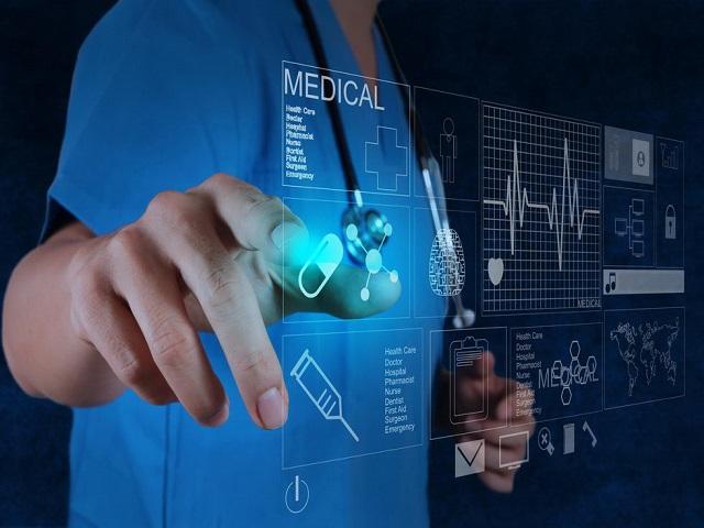 """""""Pandemi Bukan Hambatan Dalam Palayanan Kesehatan Kardiovaskular"""""""