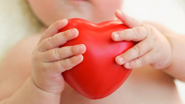 Penyakit Jantung Bawaan di Era Pandemi: Bagaimana Kita Harus Beradaptasi?