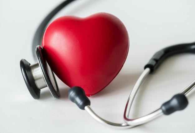 Mencegah Penyakit Jantung Koroner (PJK) Sebuah Investasi Mahal