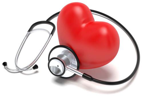 Penyakit Jantung Bawaan (Tipe Nonsianotik)