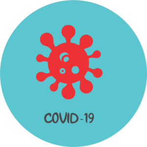 Skrining Virtual Pada Pasien Gagal Jantung Pada Pandemi Covid-19