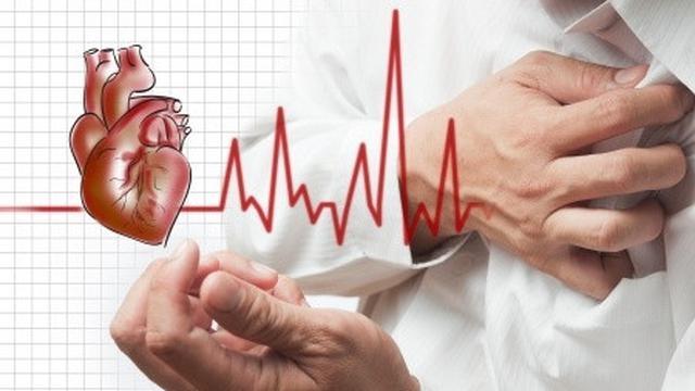 Apakah Penyakit Jantung Koroner Dapat Dideteksi Dini?