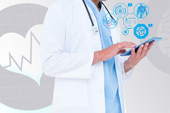 """Webinar """"Terapi External Counter Pulsation pada pasien Angina refrakter"""""""