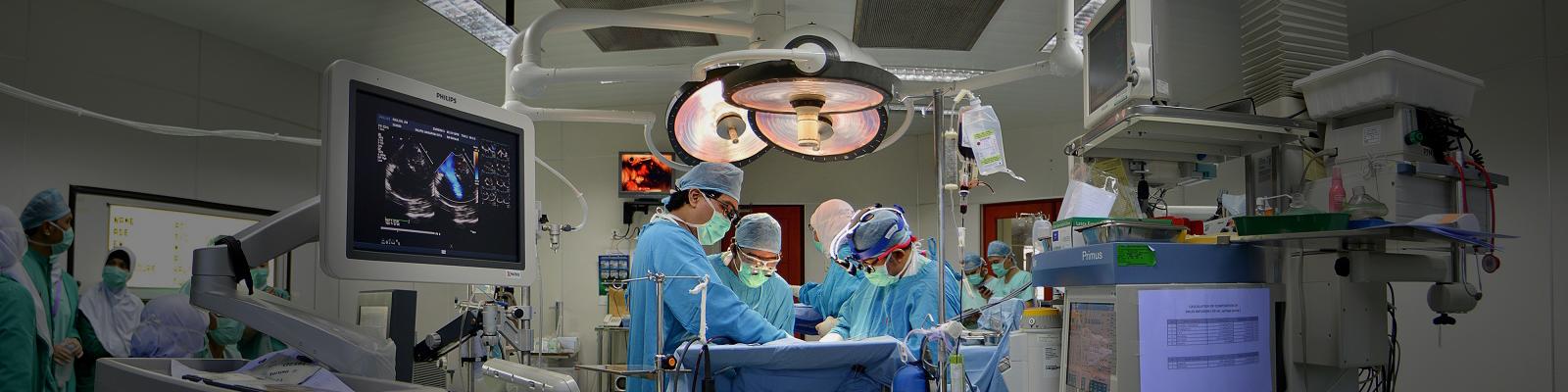 880+ Gambar Rumah Sakit Harapan Kita Gratis Terbaik